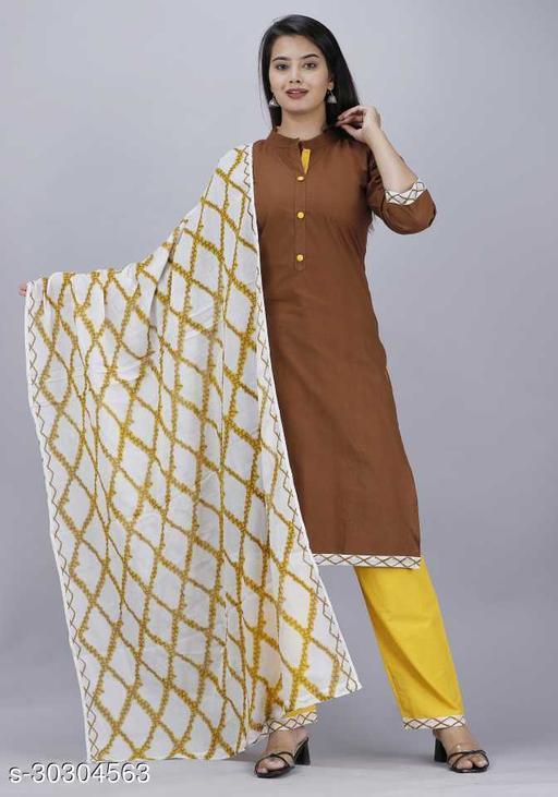 Aakarsha Sensational Women Kurta Sets Maha Price Drop Sale