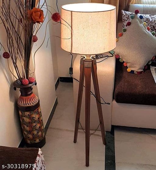 New Floor Lamps