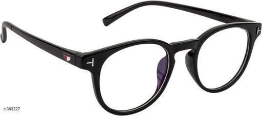 Attractive Women's Eyeglass