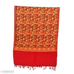Versatile Fashionable Women Shawls