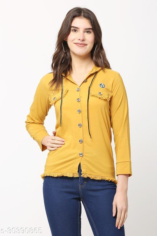 Stylish Fabulous Women Shirts
