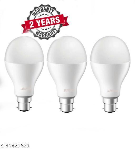 Trendy Bulbs & Fixtures