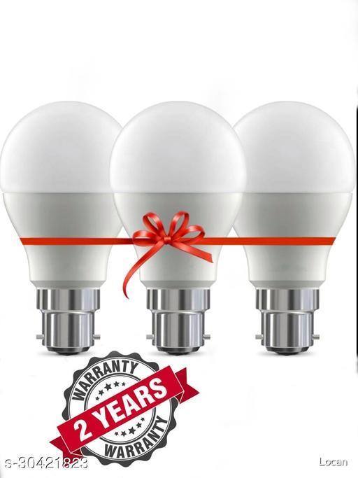 Fabulous Bulbs & Fixtures