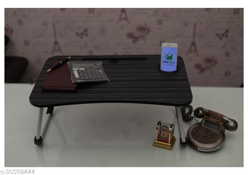 Fancy Study Table
