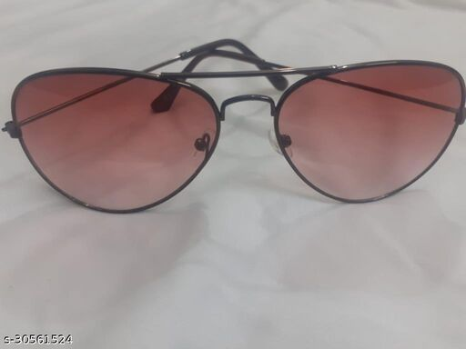 Men Unique Sunglasses