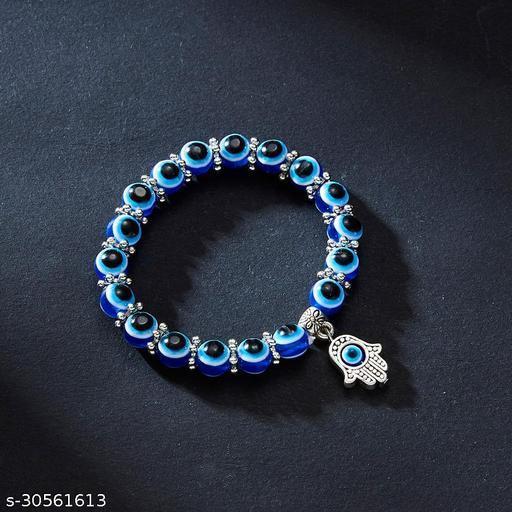 Feminine Glittering Bracelet & Bangles