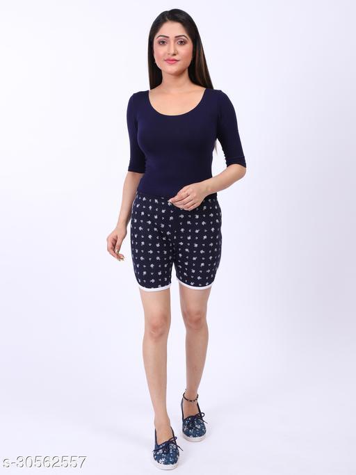 Linotex Womens Hot Pants