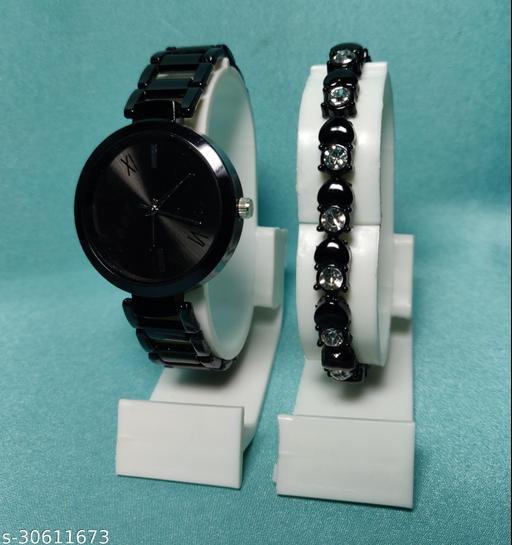 bracelet watches combo