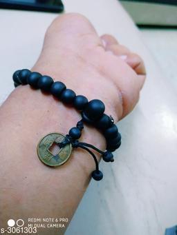 Trendy Bracelet