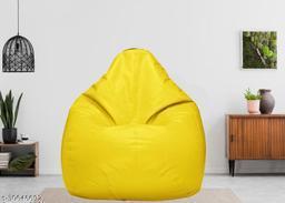 Fashionable Latest Bean Bags