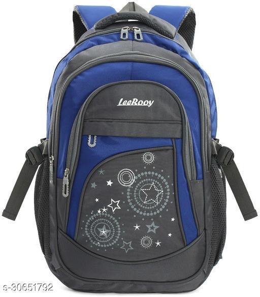 Gayatry bag and luggage stylist bag