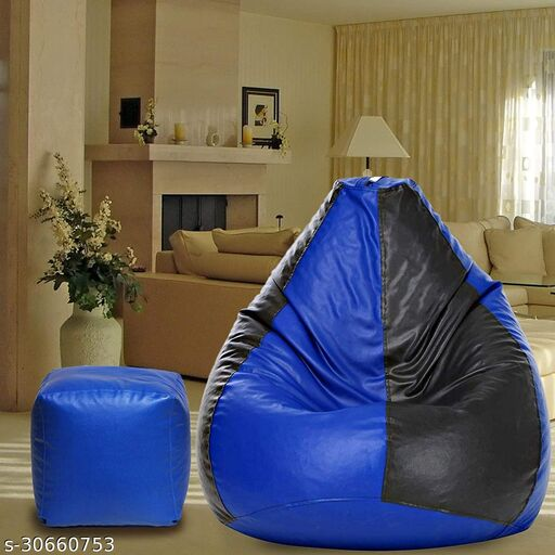 Styles Modern Bean Bags