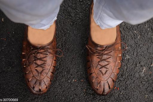 Men Casual Wear Loafers