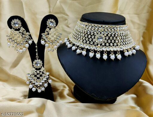 Charming designer  Necklaces