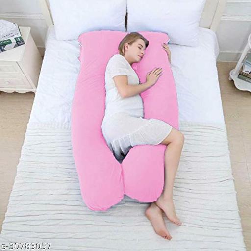 Comfortable Matrinity Pillow