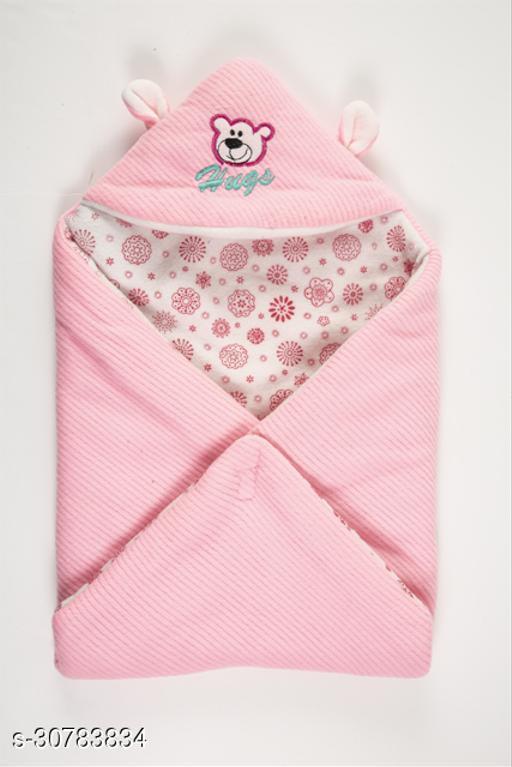 Voguish Baby Blanket