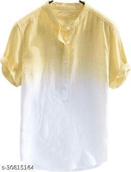 Classy Graceful Men Shirts