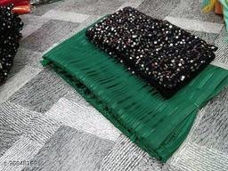 darkqueen_green