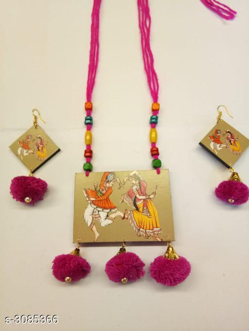 Beautifull Alloy Women's  Jewellery sets