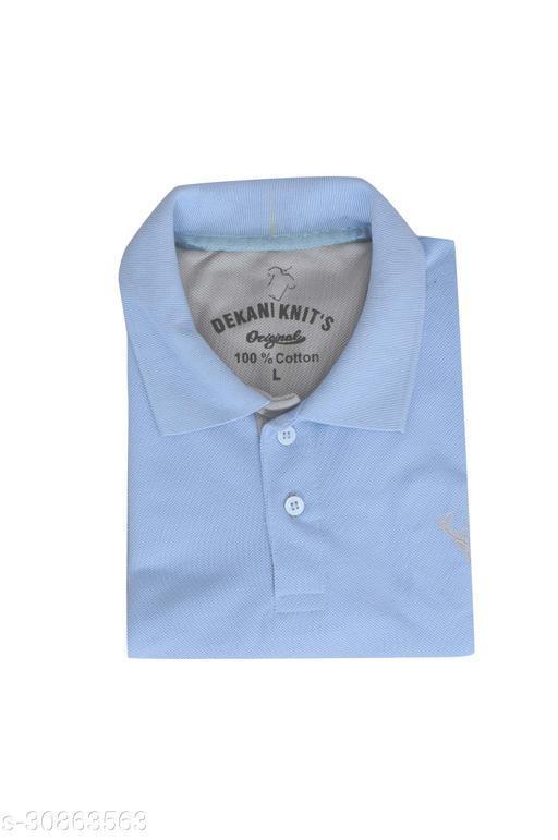 Dekani T-shirt