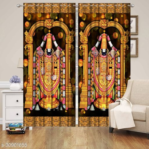Ravishing Attractive Curtains & Sheers
