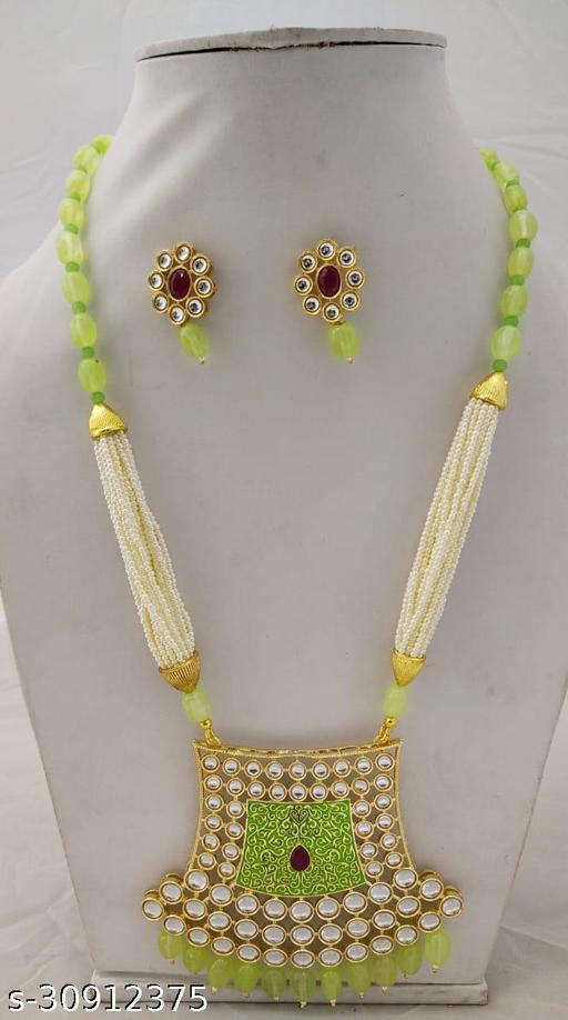 Twinkling Charming Women jewellery sets