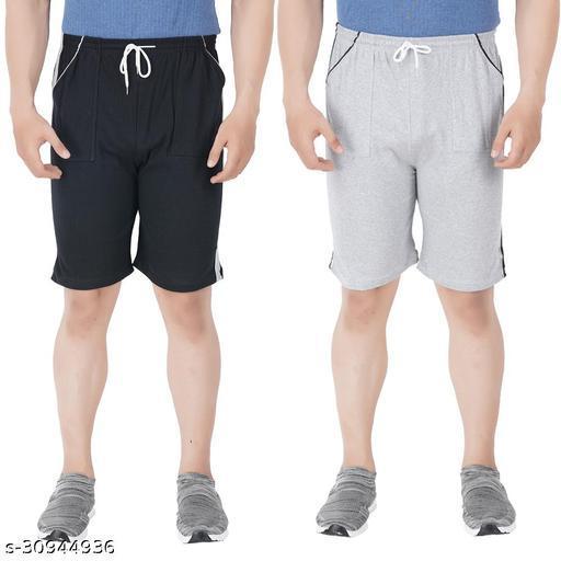 Unique Men Shorts