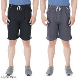 Latest Men Shorts