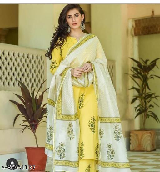 Kashvi Voguish Women Kurta Sets Maha Price Drop Sale