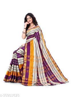 cotton saree for dailywear