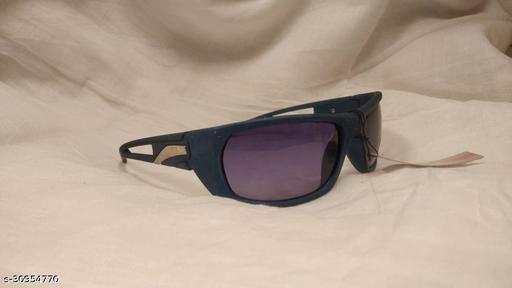 stylish sunglasses for men and women
