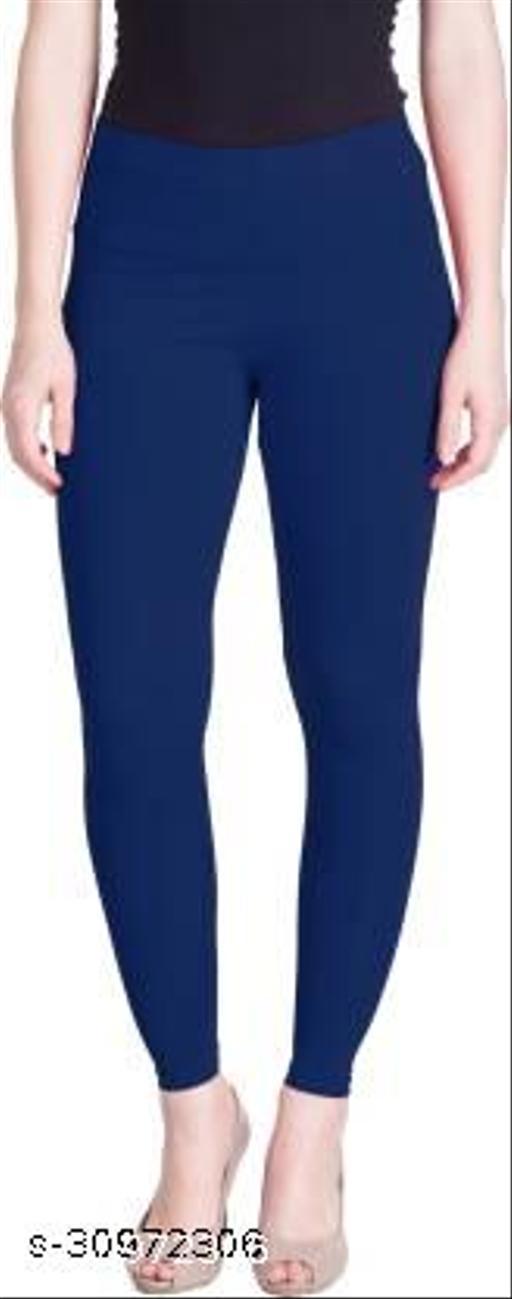 Fancy Trendy Women Leggings