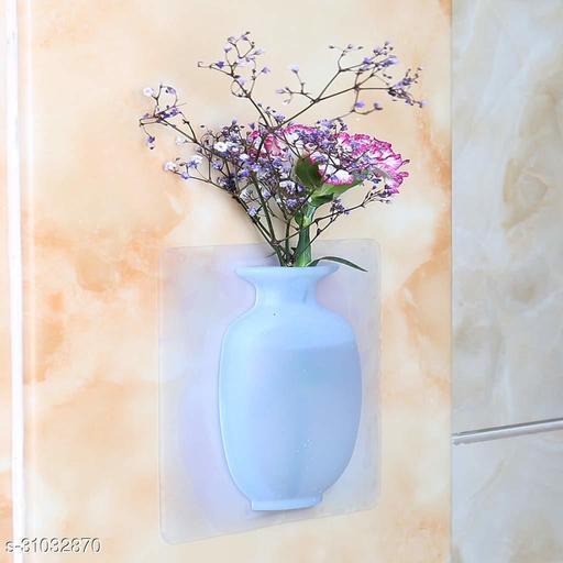 Alluring Vases