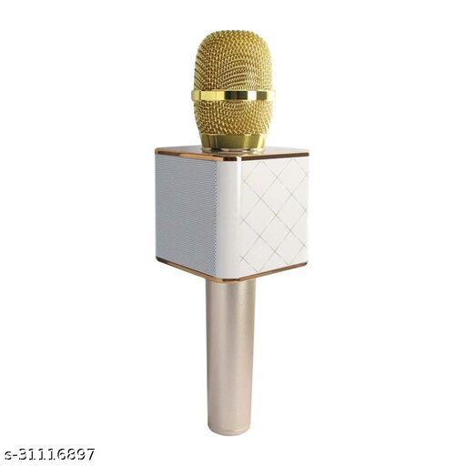Q7mike{gold}mike