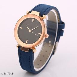 Attractive Women's Watches