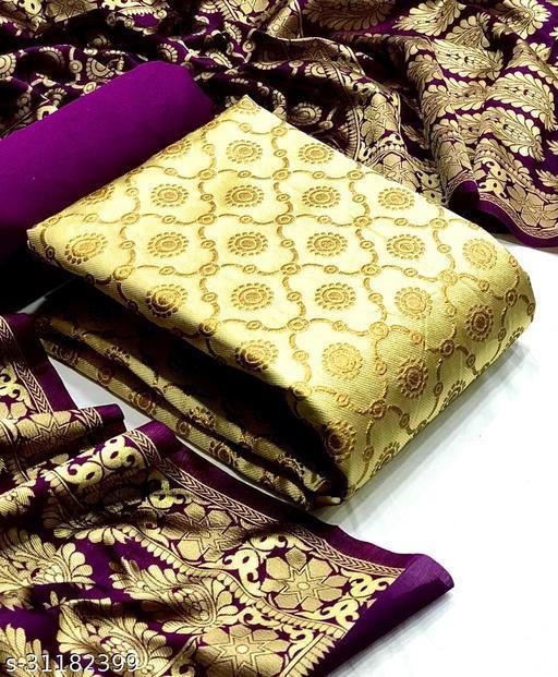 Aagyeyi Fabulous Kurti Fabrics
