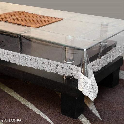 Unique  Table Cover s
