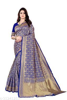 banarasi silk saree | new saree | silk | saree |