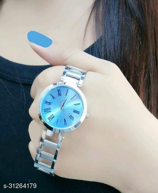 Classy Women Watches