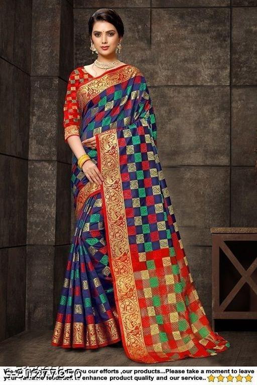 new bollywood stylish banarasi Paithni Style saree