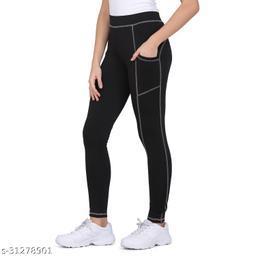 Fashionable Feminine Women Leggings