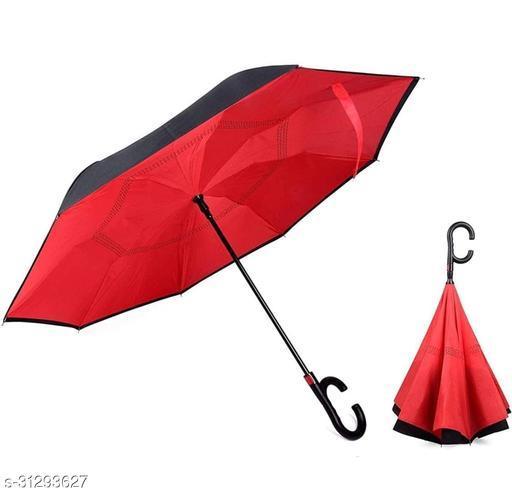 Casual Modern  Umbrellas