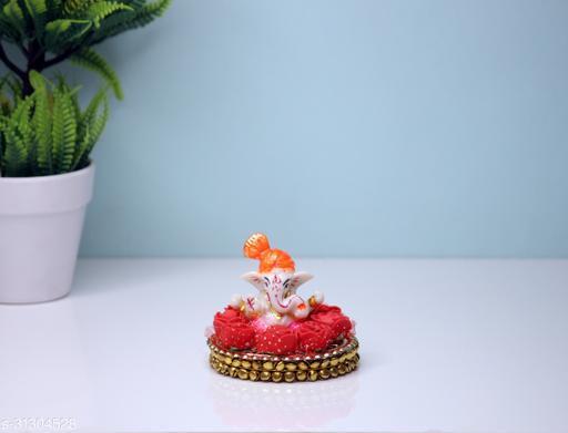 Ganesha Idols for home décor