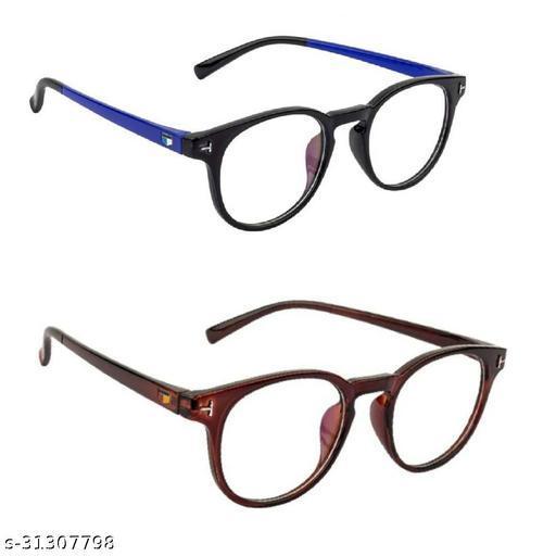 Fashionable Trendy Men Sunglasses
