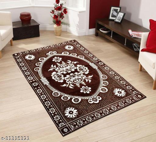 New Medium Weight Carpets