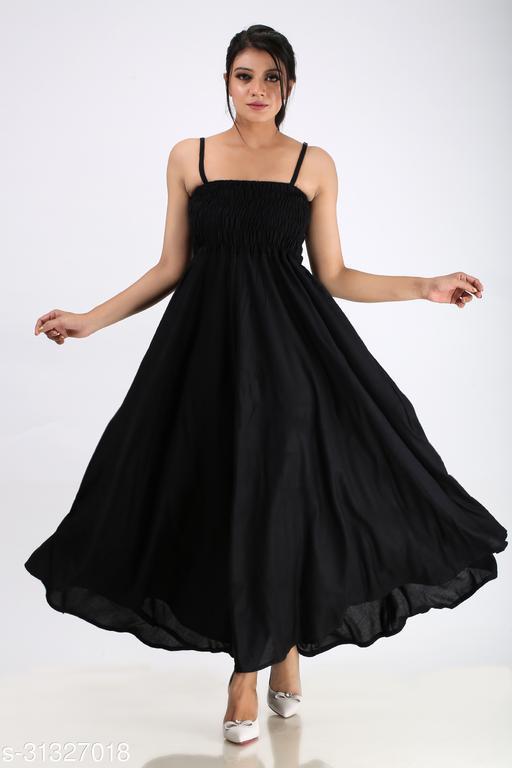 Urbane Designer Women Dresses