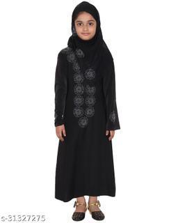 Stylish Abayas