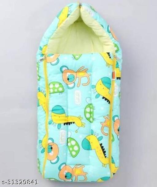 Classy Baby Sleeping Bag