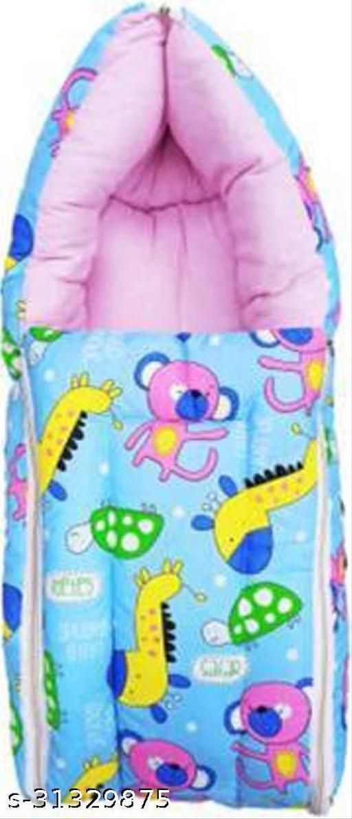 Stylish Baby Sleeping Bag