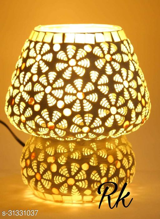 Latest Table Lamps